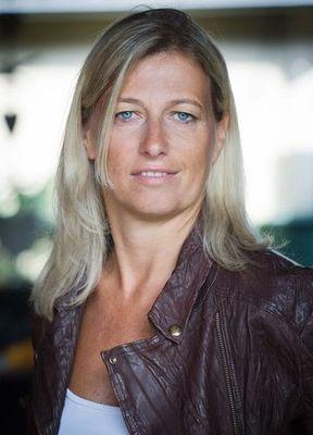 Sonja14