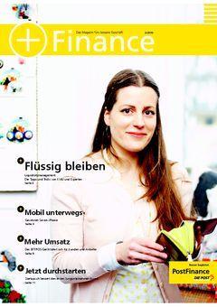 finance_start