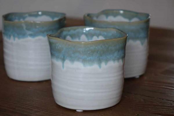 Janice Keramiktopf